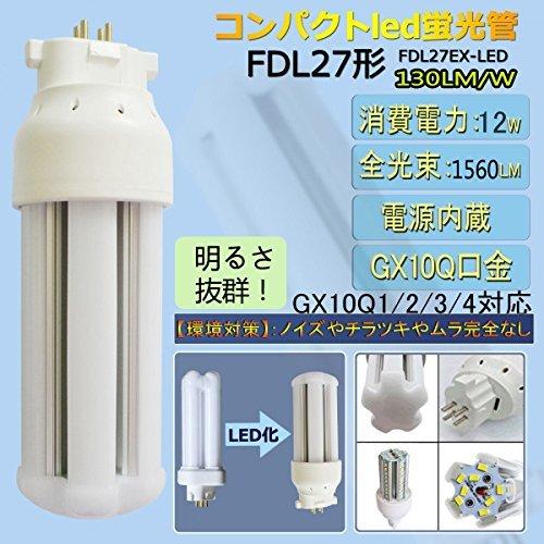 LED FDL27/...