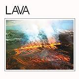 ラーヴァ (LAVA)