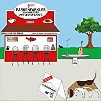 Parkenfarkles Songwriters Coffee Shop And Cafe