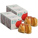 ラグノオ 気になるリンゴ (4個入)