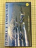 T-2 ブルーインパルス〜極限への挑戦〜 [VHS]