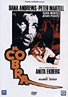 Il Cobra [Italian Edition]