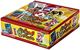 妖怪ウォッチ とりつきカードバトル 第3弾 ブースターパック 【YW03】(BOX)