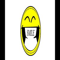 SMILE! BUTTON MOBILE