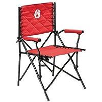 Coleman ComfortSmart Captain 's Chair