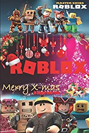 Roblox: Adopt Me Codes Guide - tips and tricks