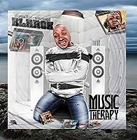 Music Therapy【CD】 [並行輸入品]
