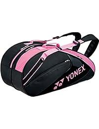 6531430b5a Amazon.co.jp: YONEX(ヨネックス) - テニスラケットバッグ・ラケット ...