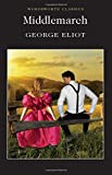 Middlemarch (Wordsworth Collection)
