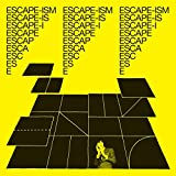 INTRODUCTION TO ESCAPE-ISM [LP] [12 inch Analog]