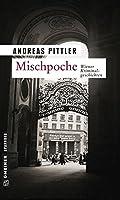 Mischpoche: 14 Wiener Kriminalgeschichten