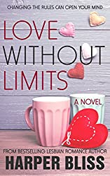 Love Without Limits (Pink Bean Series Book 7) (English Edition)