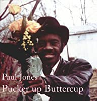 Pucker Up Buttercup [12 inch Analog]