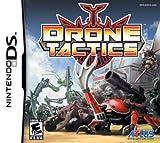 Drone Tactics (輸入版)