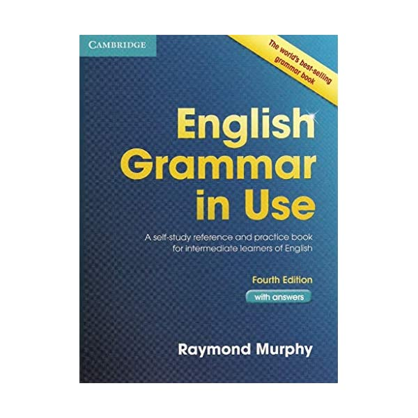 English Grammar in Use B...の商品画像