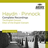 Haydn: Symphony In E Minor, Hob. I No.44 -