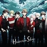 うたの☆プリンスさまっ♪「HEAVEN SKY」エピソードCD/ゲーム・ミュージック