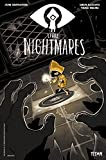 Little Nightmares #1 (English Edition)