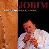 アントニオ・ブラジレイロ(期間生産限定盤) 画像