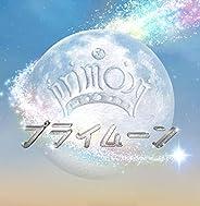 「Music Fighter/まほろば」