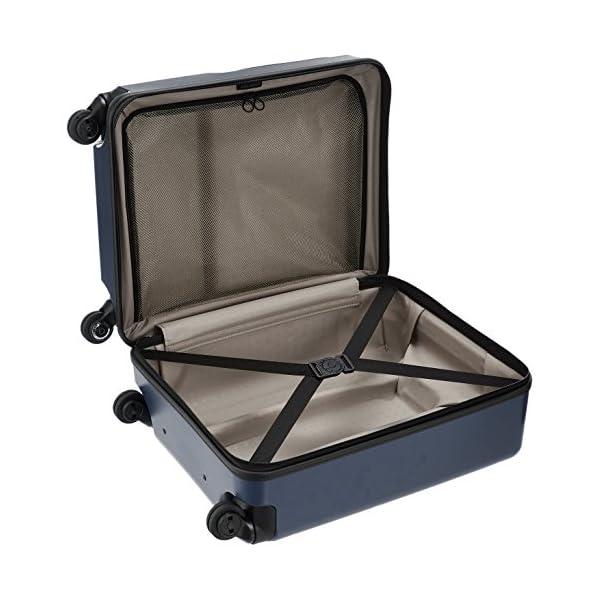 [プロテカ] スーツケース 日本製 マックス...の紹介画像20