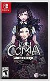 The Coma: Recut (輸入版:北米) - Switch