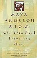 All God's Children Need Traveling Shoes