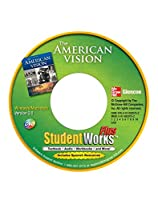 The American Vision, Works Plus [DVD]