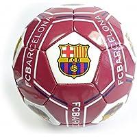 FCバルセロナ フットボールクラブ FC Barcelona オフィシャル商品 Sprint サッカーボール