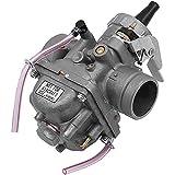 ミクニ VM28-49 ラウンド スライド キャブレター 1002-0052 VM28-49