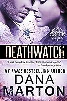 Deathwatch: Broslin Creek