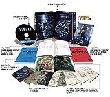 エイリアン2(日本語吹替完全版)コレクターズ・ブルーレイBOX(初回生産限定) [Blu-ray] 画像