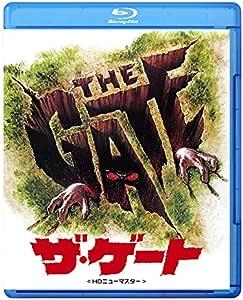 ザ・ゲート スペシャル・プライス [Blu-ray]