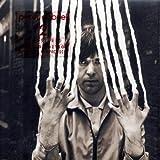 Peter Gabriel 2-Remastered