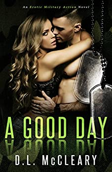A Good Day by [McCleary, D.L.]