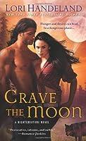 Crave the Moon (Nightcreature)