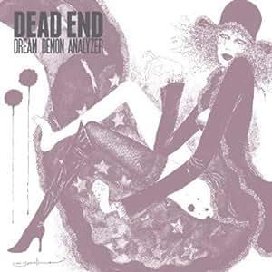 Dream Demon Analyzer(DVD付)
