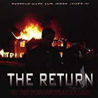 Return of the Pleasantville Killerz