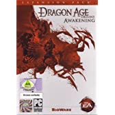 Dragon Age: Origins Awakenings (輸入版)