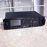 Fractal Audio Systems/AXE-FX III