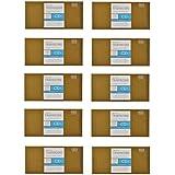 【X10個セット】ナンバースリー トリシスコア CEプラス (ヘアトリートメント) 12g × 4包入り