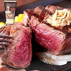 いきなりステーキ ひれ5枚セット いきなり!バターソース付き 【いきなり!ステーキ公式 ステーキ ひれ ヒレ肉 肉 お肉 ひれ5枚】