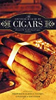 The Connoisseur's Guide to Cigars: Discover the World's Finest Cigars