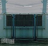 Hometown [FOMR-0094]