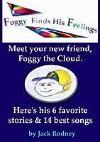 Foggy Finds His Feelings [並行輸入品]