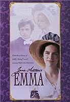 Emma [DVD] [Import]