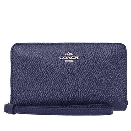 [コーチ] COACH 財布 (二つ折り財布) F58053...