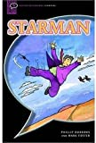 Starman: Narrative (Oxford Bookworms Starters)