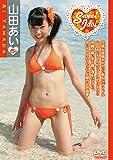 Sweet Idol 山田あい [DVD]