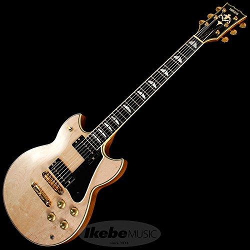 YAMAHA ヤマハ エレキギター '81 SG-2000 Natural Mod [SN.037415]